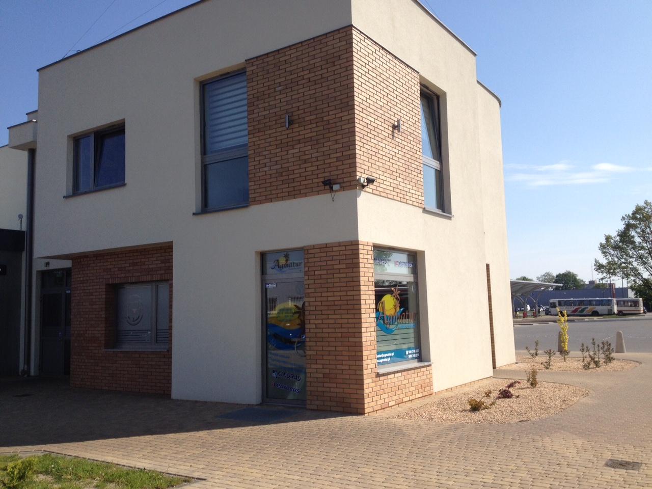PKS Wieluń okna aluminiowe (6)